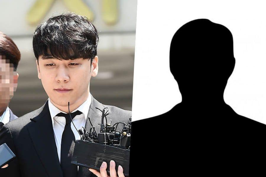 Se sospecha que Seungri y Yoo In Suk han malversado más fondos de Burning Sun de lo que se informó anteriormente