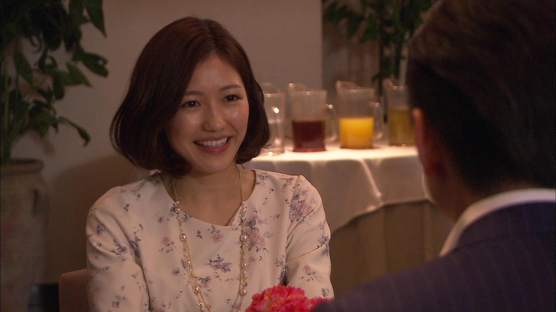 Good-bye, Enari-kun Episode 1