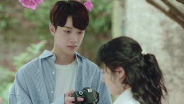 A Little Thing Called First Love Episode 19