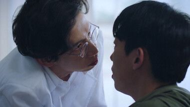 Doctor Detective Episode 4