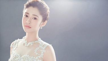 Lee Hsin Ai