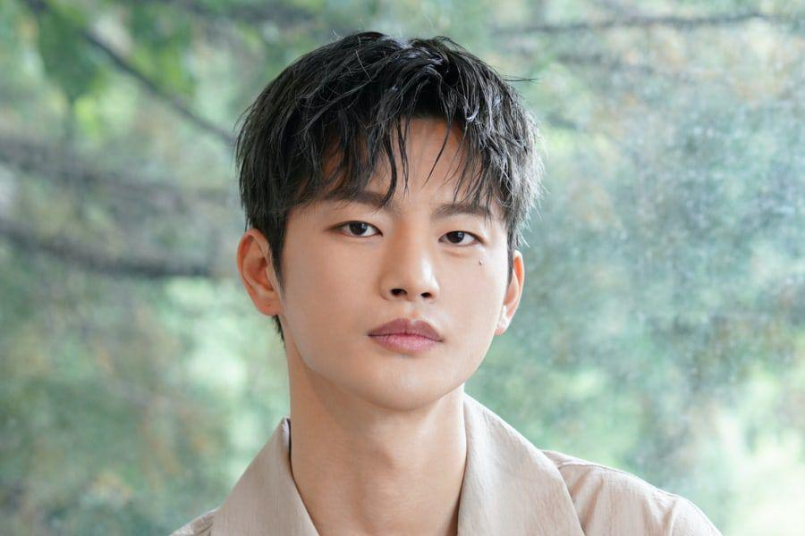 Seo In Guk Receives Offer For Lead Role In New Drama