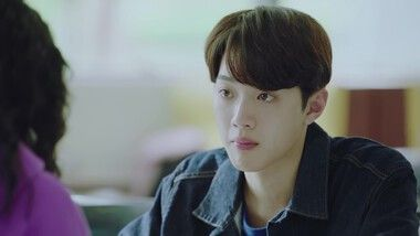 A Little Thing Called First Love Episode 23
