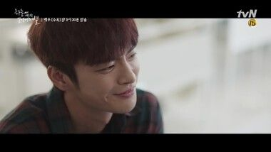 Episode 5 Preview: The Smile Has Left Your Eyes