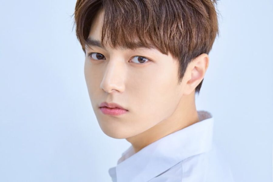 INFINITE's L Describes How Difficult It Was To Adapt ...