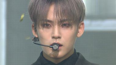 SBS Inkigayo Episode 1019
