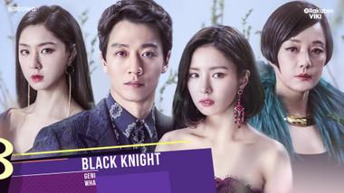 #VikiTopDramas Episode 6: Top 10 Korean Dramas: Winter 2018