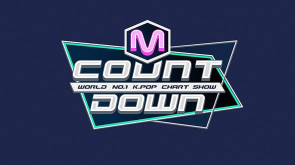 M Countdown - 엠카운트다운 - Watch Full Episodes Free - Korea - TV