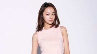Jeon Yoo Rim