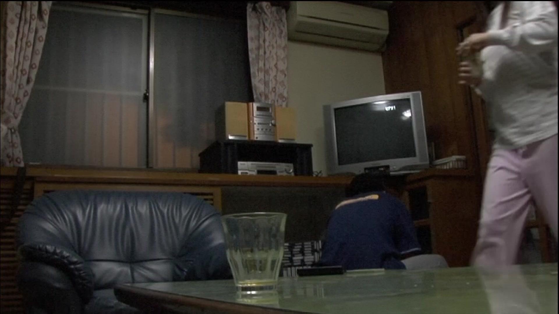 Tonari No Kai Episode 1