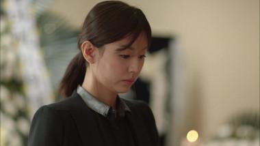 Yoo Na's Street Episode 5