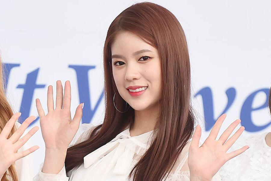 Daisy Says Agency Did Not Let Her Resume Promotions With MOMOLAND + Demanded 1.1 Billion Won For Contract Termination