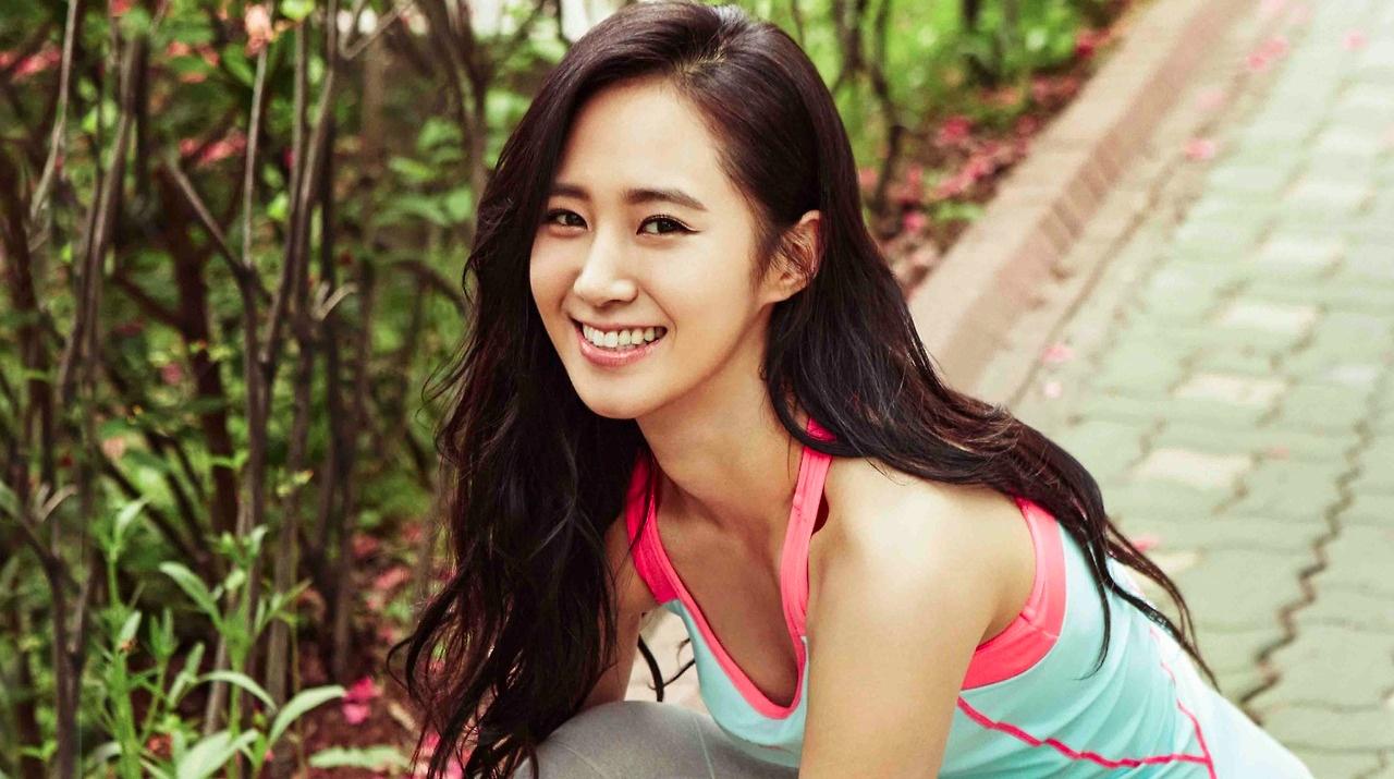 468 best Yuri images on Pinterest | Girls generation, Kwon yuri ...