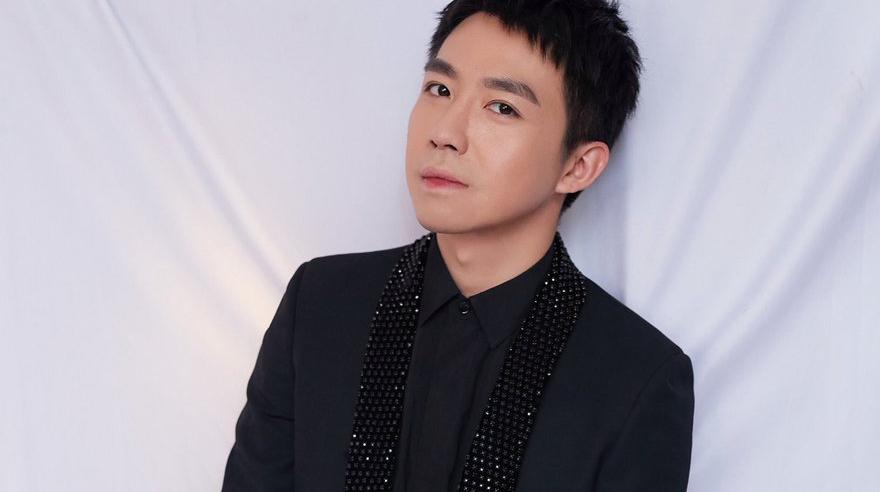 Yu Hao Ming