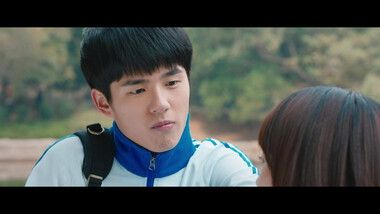 With You Episode 5