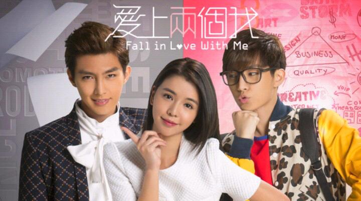 best taiwanese dramas 💕