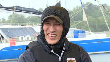 Law of the Jungle Episode 400