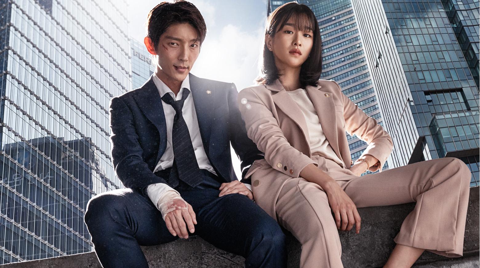 seeking love korean drama wikipedia espanol