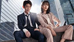 Lawless Lawyer Episode 10