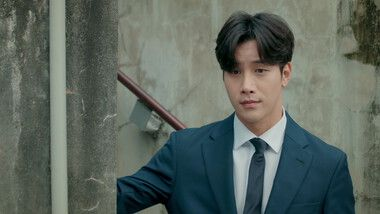 Because of You 2020 Episode 3
