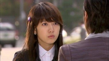 Eres hermoso/a (You're beautiful/You're handsome) Episodio 6
