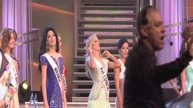 Series Epilogue: Miss Venezuela, Everything for the Crown