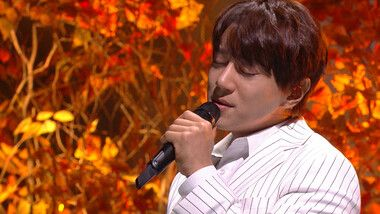 Immortal Songs Episode 422