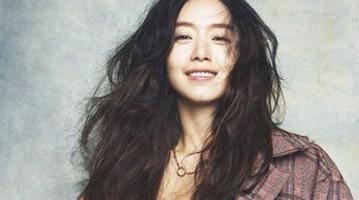 Jeon Do Yeon