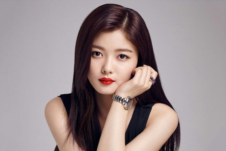 Kim Yoo Jung Makes Generous Donation To Help Children In Need