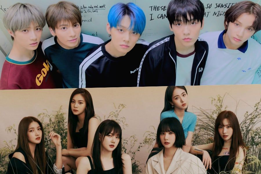 MBC Denies Accusations Of Blocking Big Hit Artists From 2019 MBC Music Festival Due To BTS's Absence