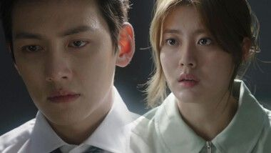 Suspicious Partner Episode 3