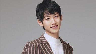 Yeon Jae Hyeong