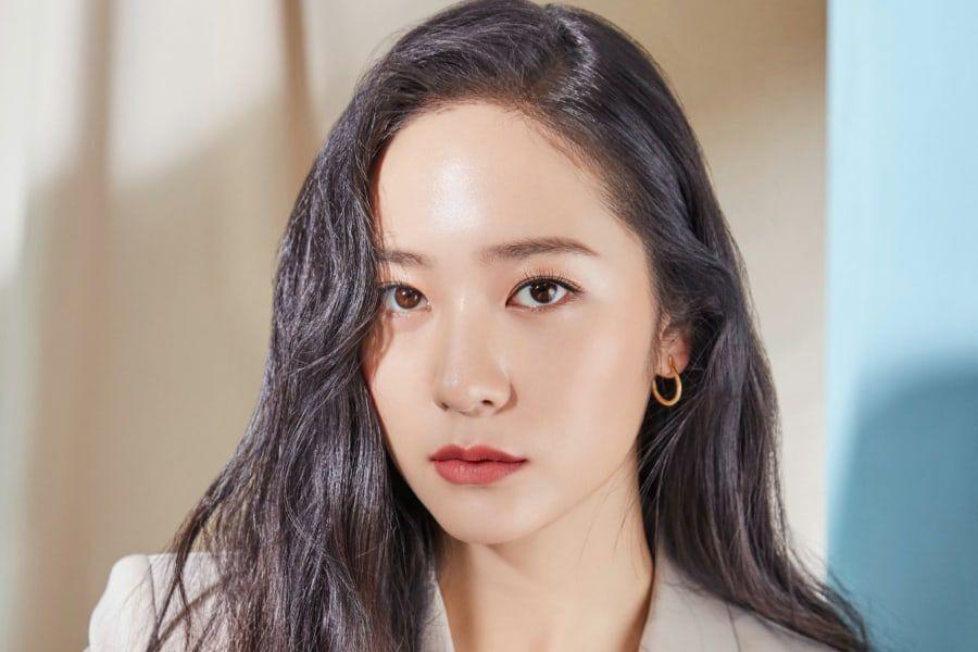 f(x)'s Krystal Reportedly Leaving SM Entertainment After Over 10 Years + SM Responds