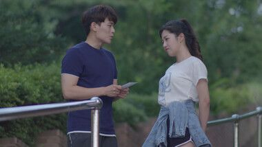 Love Naggers 2 Episode 57