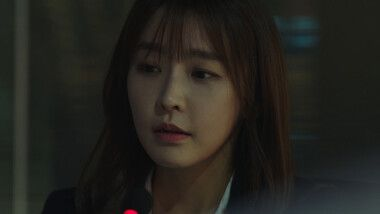 Partners for Justice 2 Episode 12