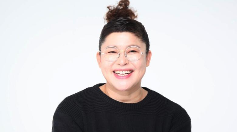 Lee Young Ja