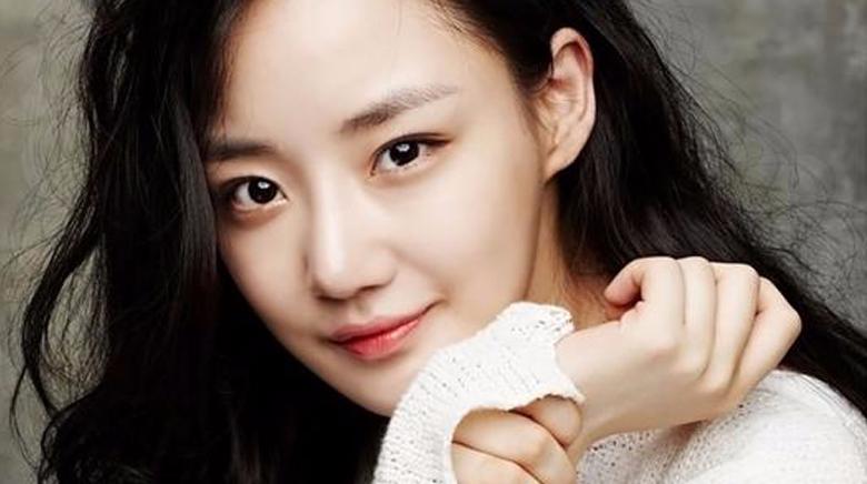 Im Ji Hyun