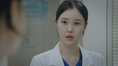 Heart Surgeons Episode 5