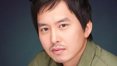 Yoon Gi Won