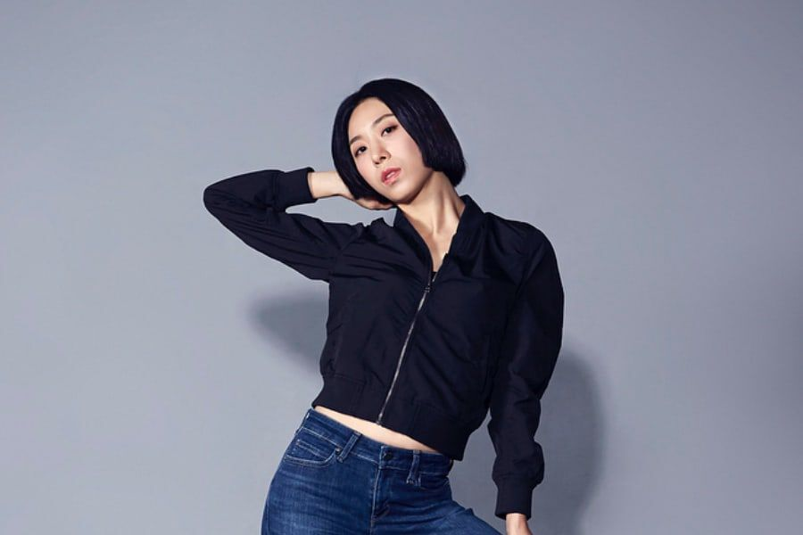 Lia Kim Talks About The Difficulties She Faced As A Choreographer | Soompi