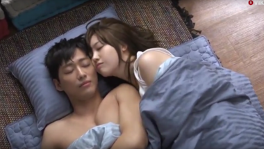 Dear Fair Lady Kong Shim Episode 1