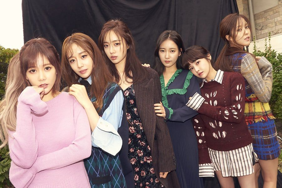 T-ara Celebrates 11th Debut Anniversary With Touching Posts | Soompi