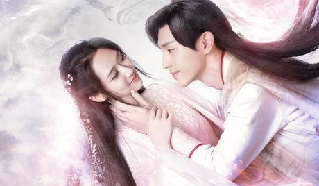 Ashes of Love - 香蜜沉沉烬如霜 - Watch Full Episodes Free