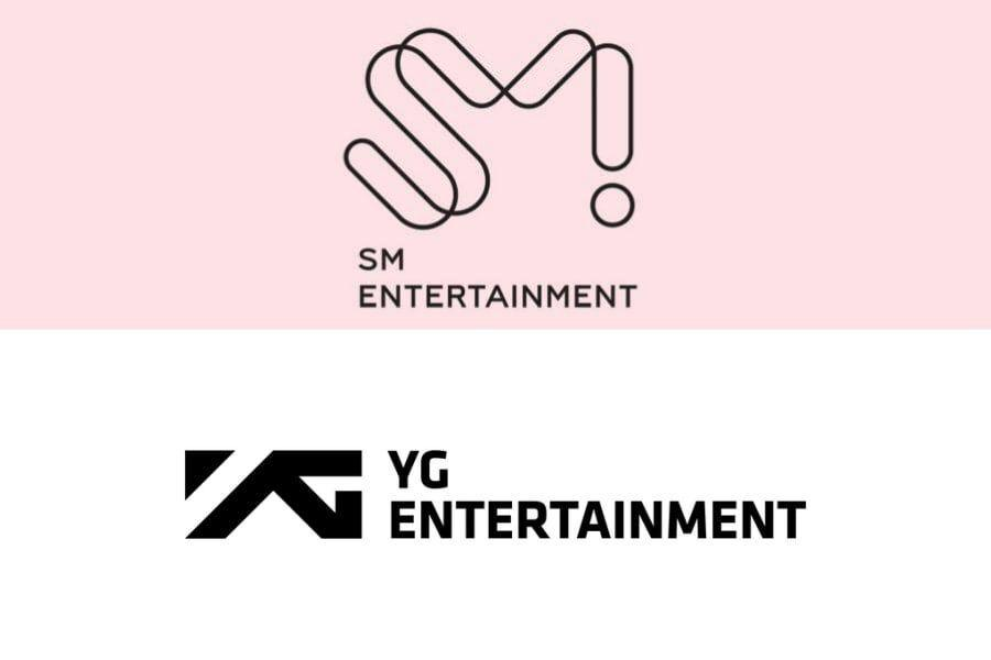 Korea Exchange Relegates SM And YG Entertainment From Blue-Chip Companies To Mid-Sized Businesses
