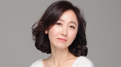 Lee Ji Ha