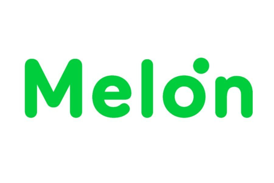 3 Former Executives Of Loen Entertainment Indicted For Embezzling Royalties While Operating Melon