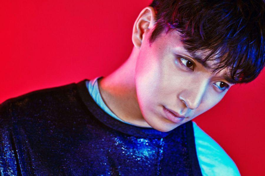 SBS Reports Messages Between Choi Jong Hoon, Jung Joon Young, Seungri, And More After Drunk Driving Incident