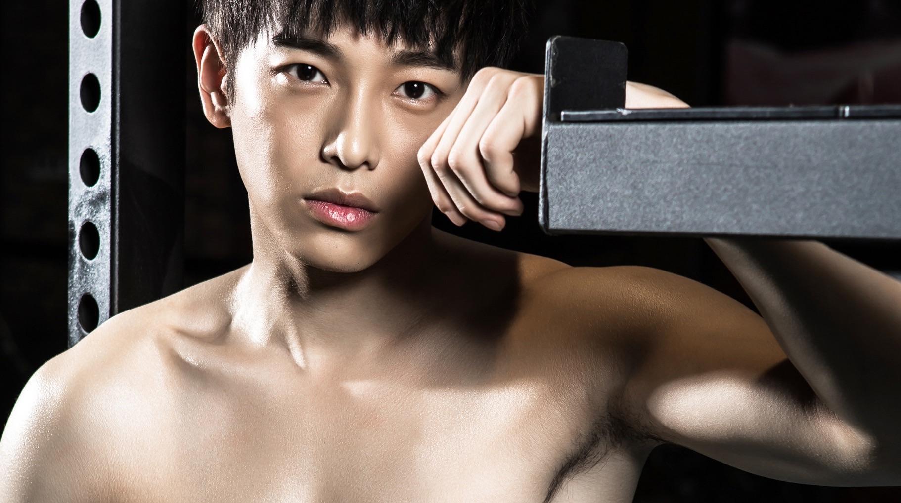 Peng Yu Chang