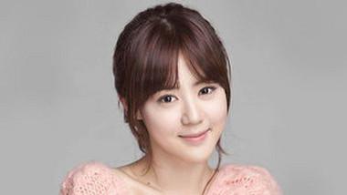 Im Yoon Jung