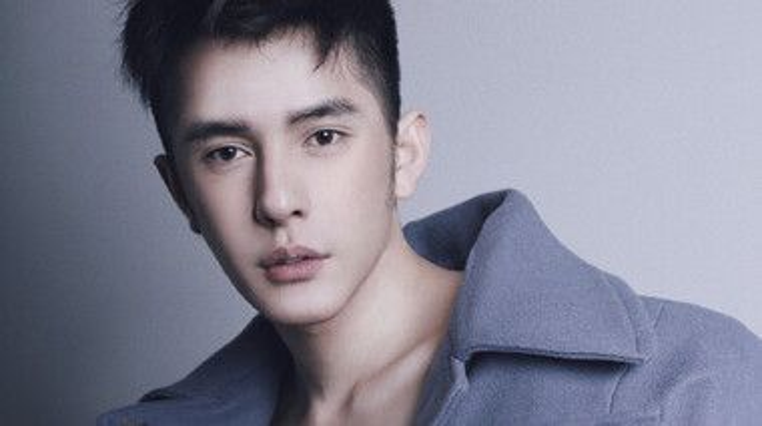 Liao Jin Feng